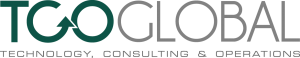 TCO GLOABL GmbH